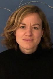 Corin Behler