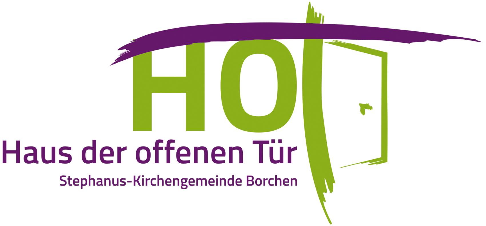 HOT Logo 4C