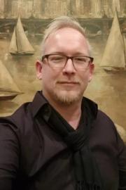 Michael Wiemers-Tschernenko