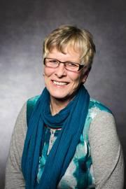 Sigrid Matz