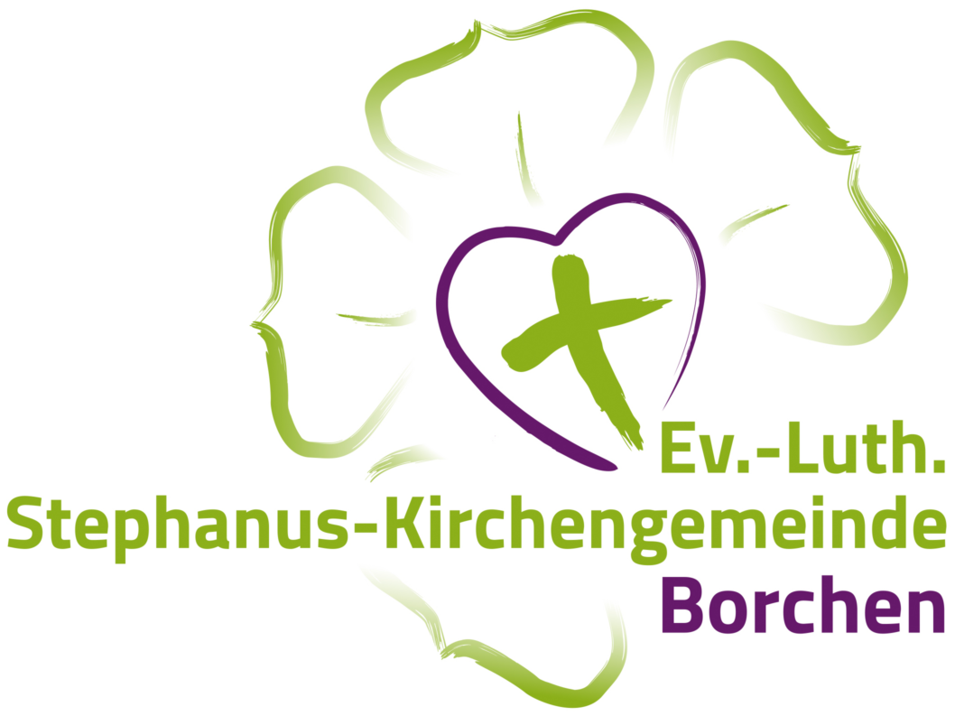 cropped-Stephanus-Logo-RGB-1.png