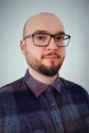 Portrait_Zymelka