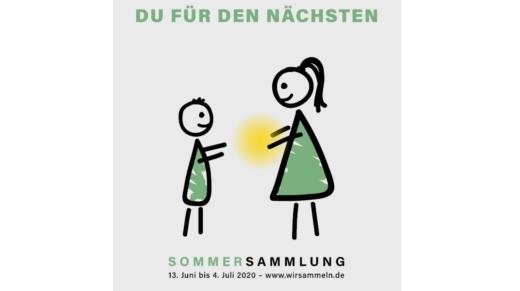 SommersammlungQuer